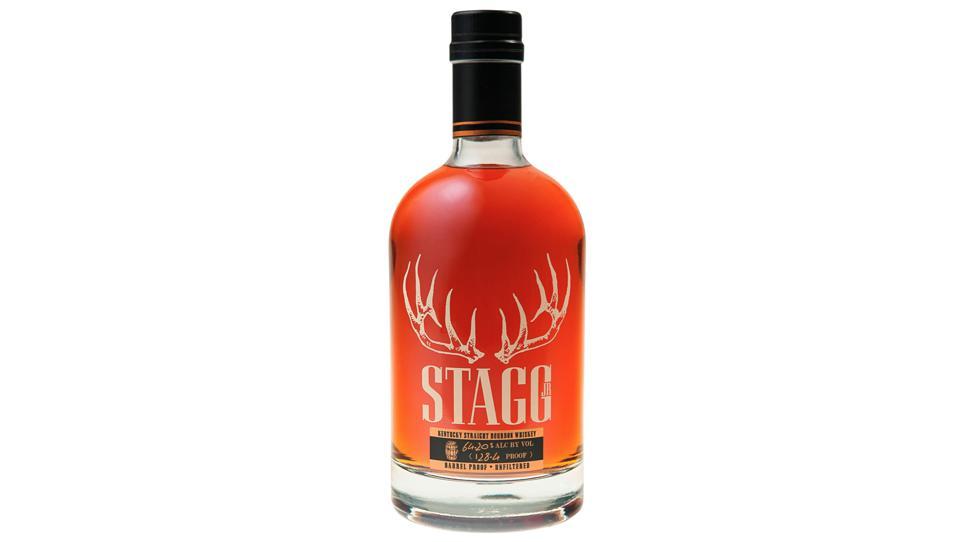covid19, coronavirus, world's best bourbon, pappy van winkle