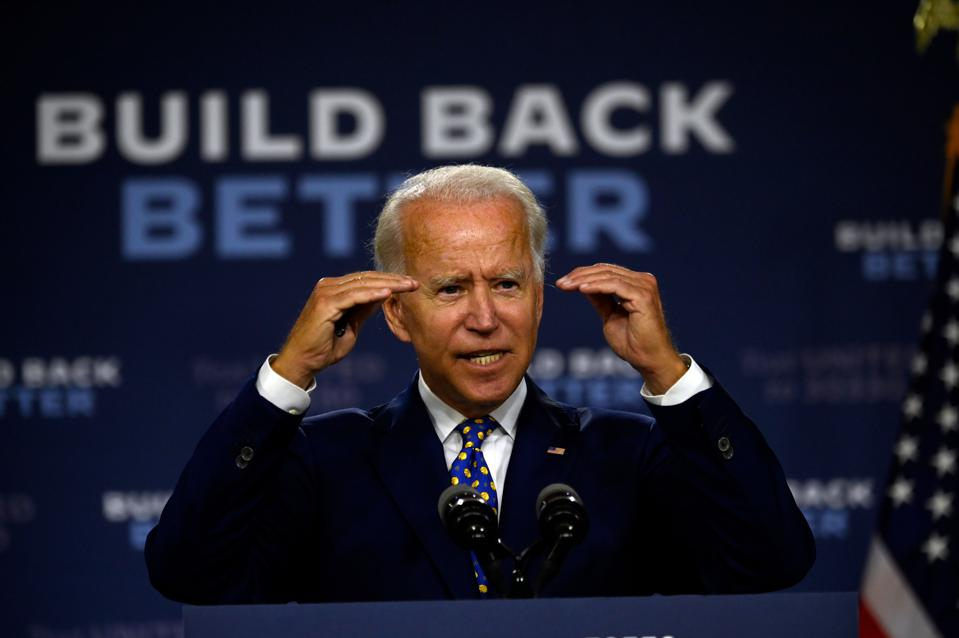 US-POLITICS-VOTE-BIDEN