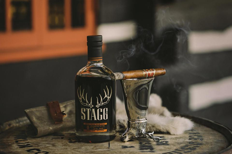 covid19, coronavirus, world's best bourbon, whiskey, pappy van winkle
