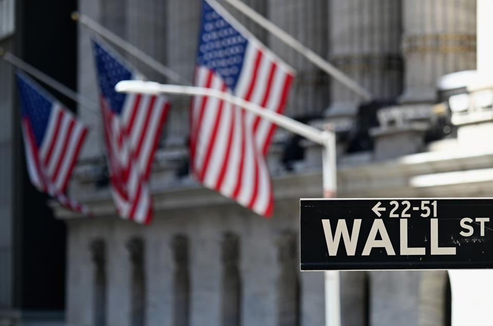 bitcoin, bitcoin price, Wall Street, cryptocurrency, image