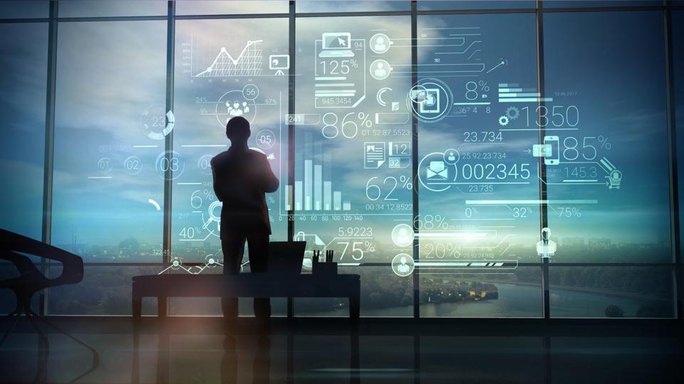 Best Tech Etf 2021 Best Tech ETFs For August As Sector Drives Growth In Markets
