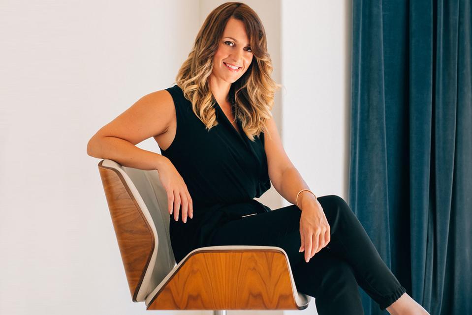 How To Skyrocket Your Webinar Attendance | Stephanie Burns