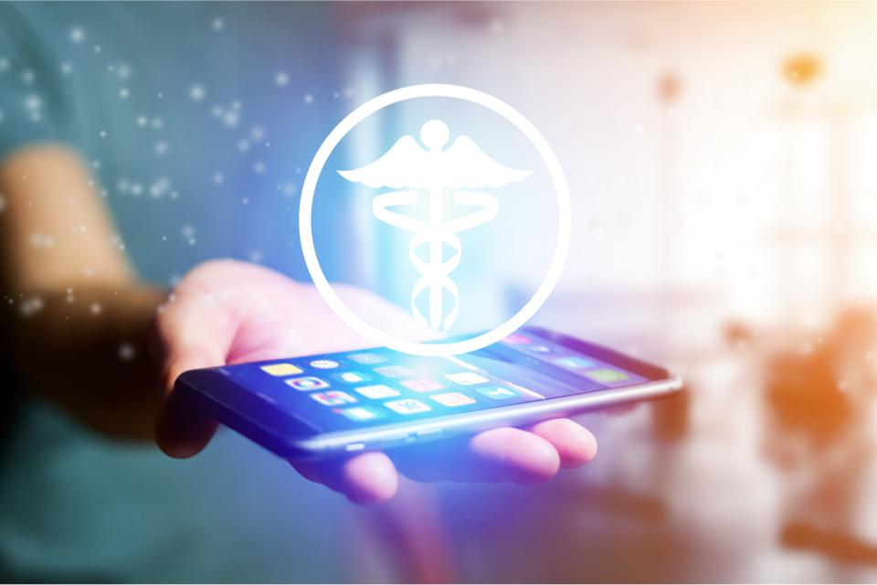 Les thérapies numériques accélèrent la personnalisation des soins de santé
