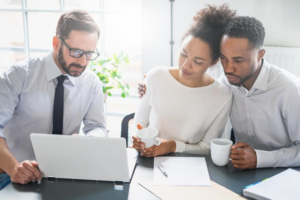 Understanding and clearly defining your early adopters bring you focus. If you know who will most likely buy and benefit from your product with the least sales friction and objections, you can spend your resources attracting the right people. Here's how to identify your startup early adopters.