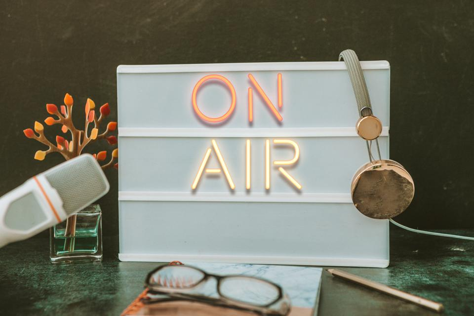 These 15 career podcasts will give you the career advice you're seeking