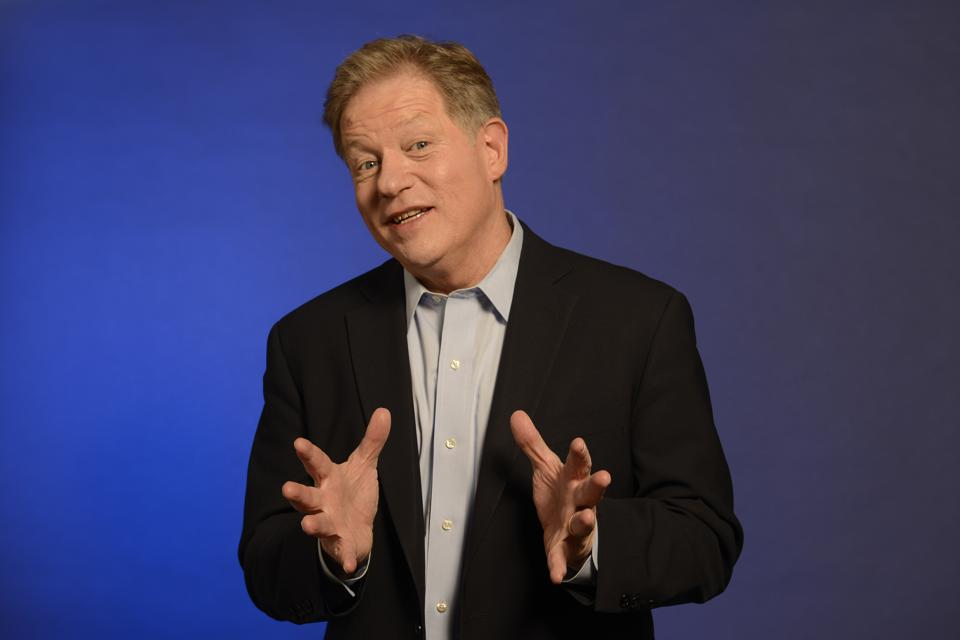 Picture of Jimmy Tingle