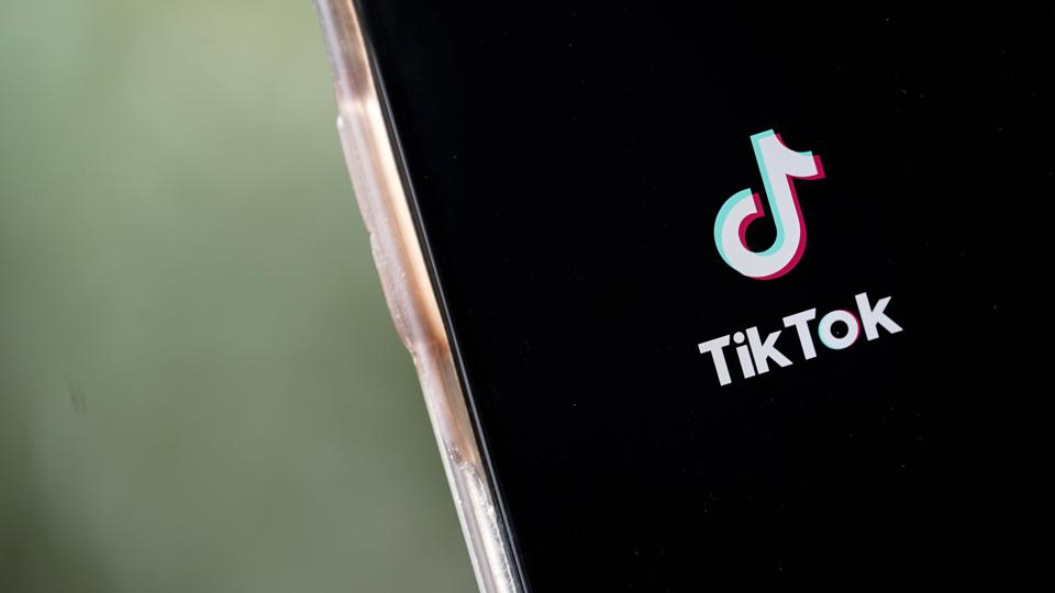 Trump Issues Executive Orders Barring Transactions With TikTok And WeChat