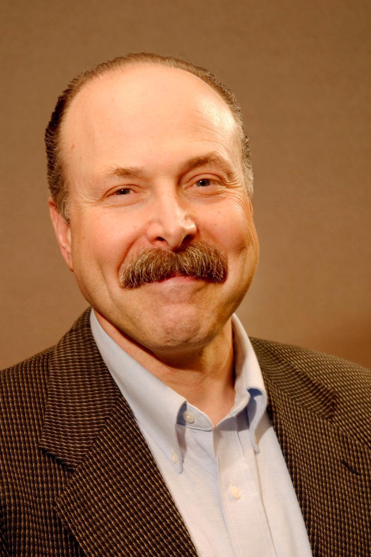 David Awschalom, Director, the Chicago Quantum Exchange