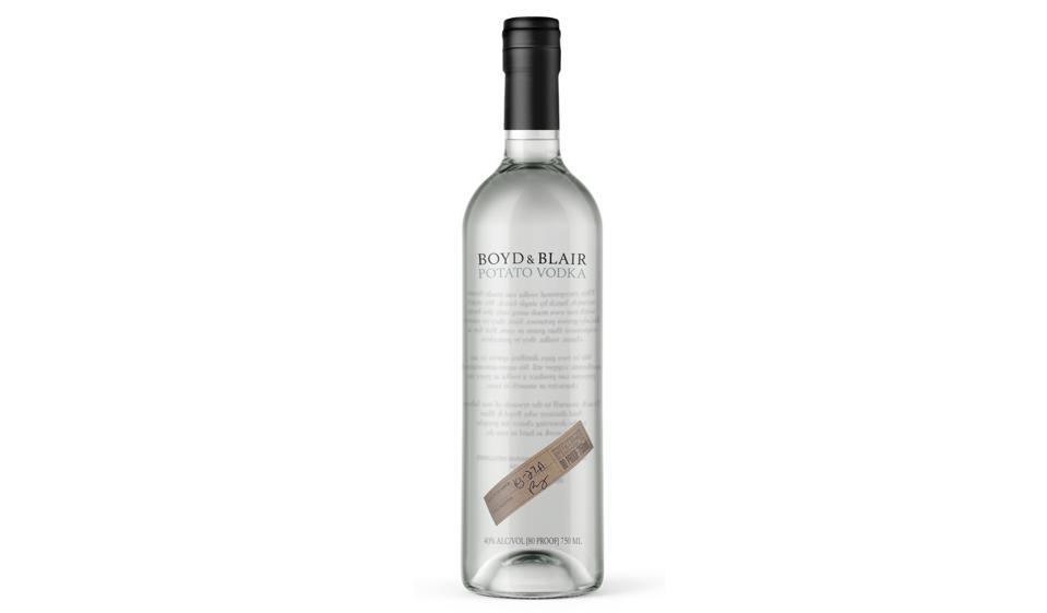 vodka, spirits, grey goose, smirnoff, tito's, covid19, coronavirus, USC
