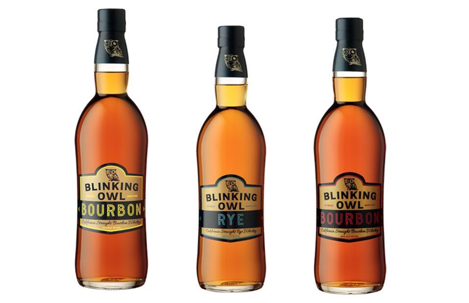 covid19, coronavirus, spirits, whisky, bourbon, whiskey, pappy van winkle