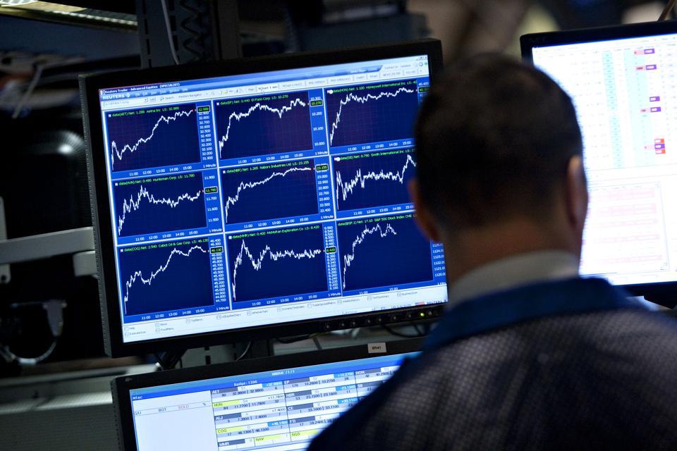 bitcoin, bitcoin price, Chainlink, link, crypto, image