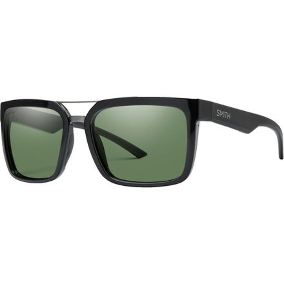 Smith Highwire ChromaPop Polarized Sunglasses