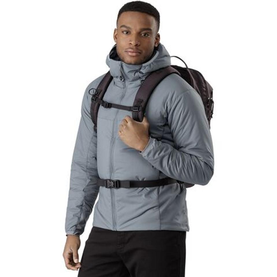 https://www.backcountry.com/arc-teryx-atom-lt-hooded-insulated-jacket-mens