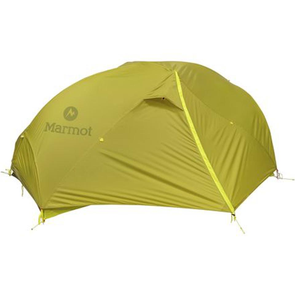 Marmot Force 2 Person Tent
