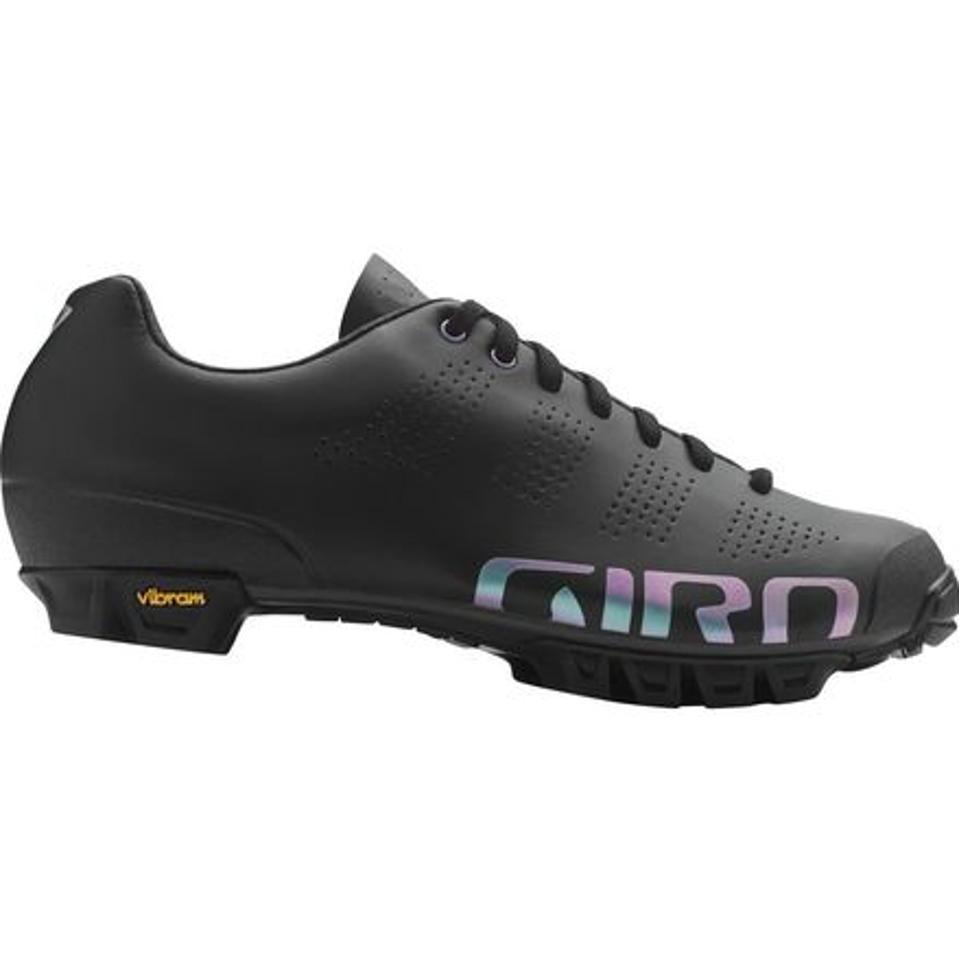 Giro Womens' Empire W VR90 Cycling Shoe