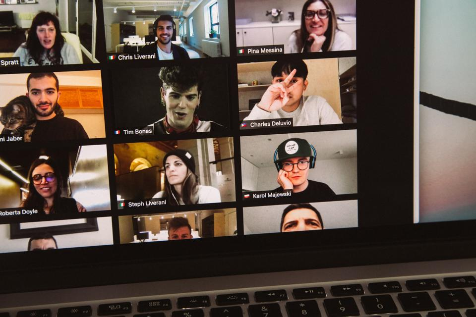 11 ways to transform your terrible Zoom meetings