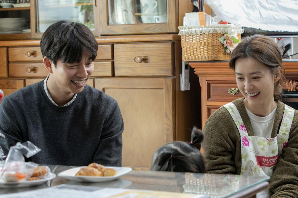 New York Asian Film Festival To Feature Korean Films For Streaming