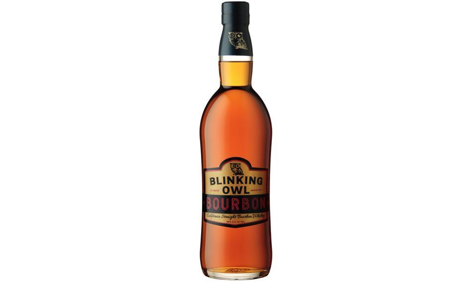 covid19, coronavirus, world's best bourbon, bourbon, whiskey, pappy van winkle