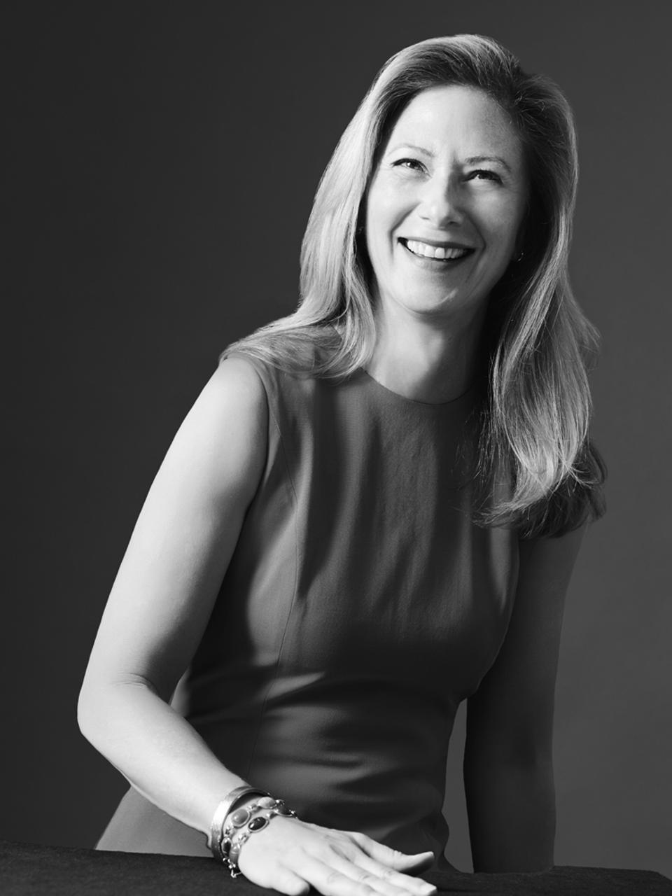 Kate Buggeln