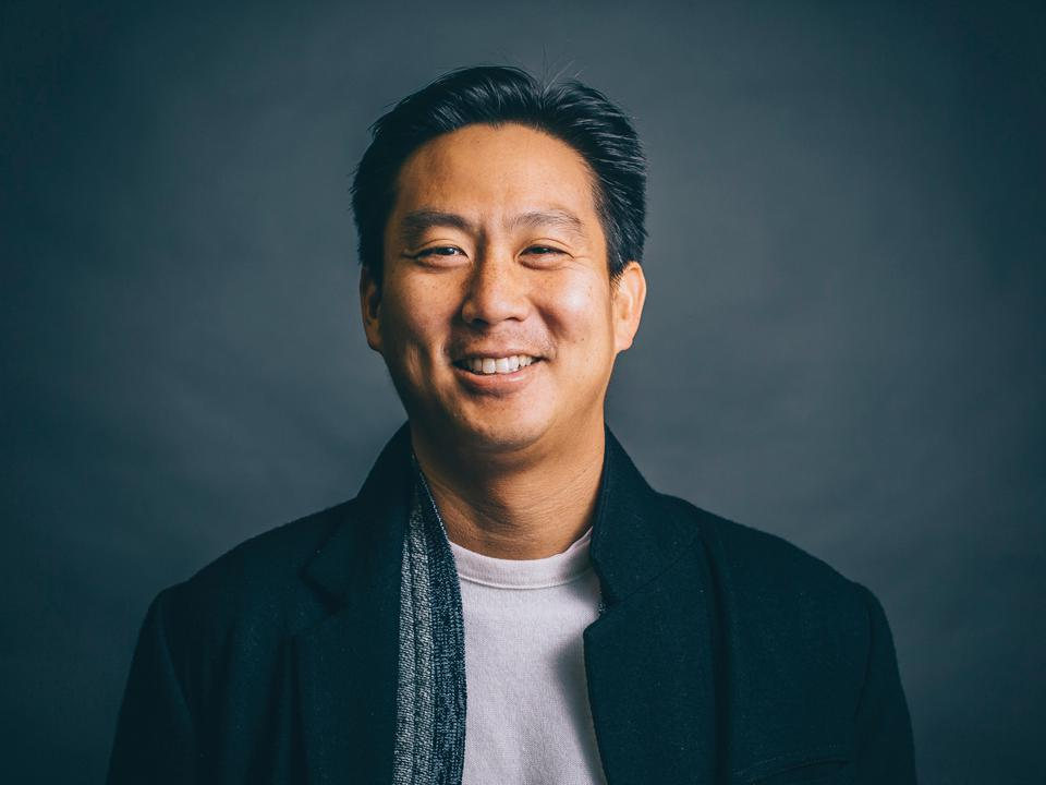 Donald Sun, AVP owner explains how he was able to pull off a 2020 beach volleyball season.