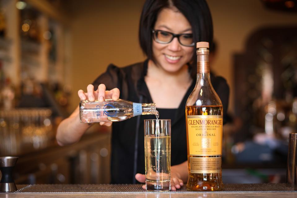 covid19, coronavirus, cocktails, scotch, whisky