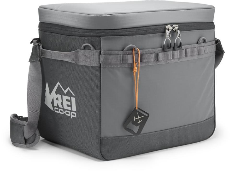 REI Co-op Cool Haul 24 Soft Cooler