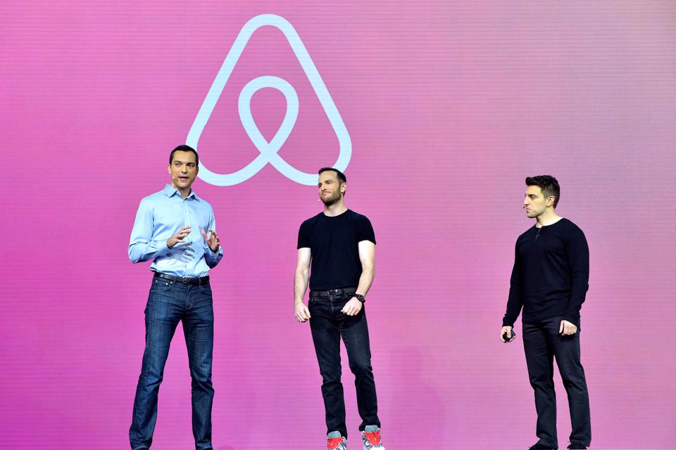Airbnb Open LA - ?Introducing Trips? Reveal