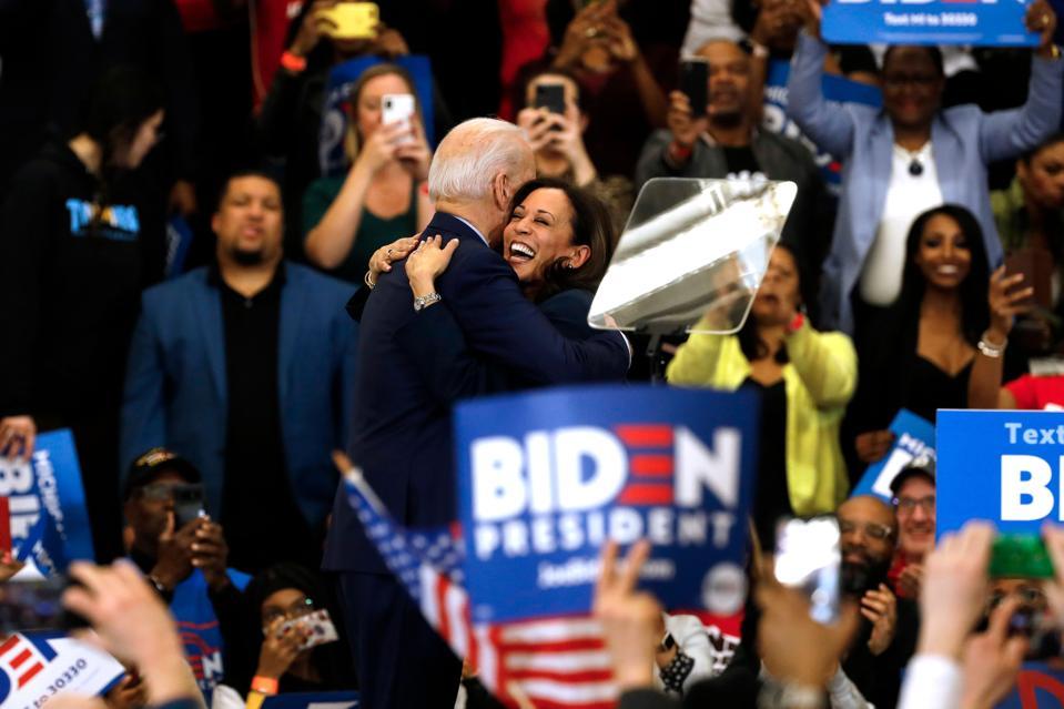 US-POLITICS-VOTE-BIDEN