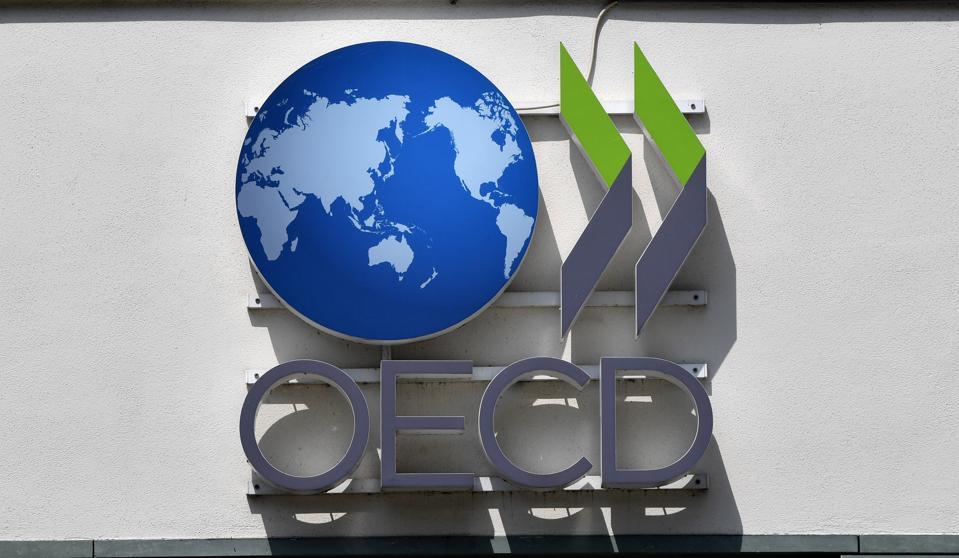 Berlin - OECD
