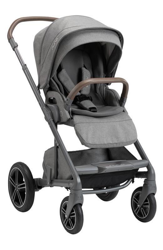 MIXX™ next Stroller