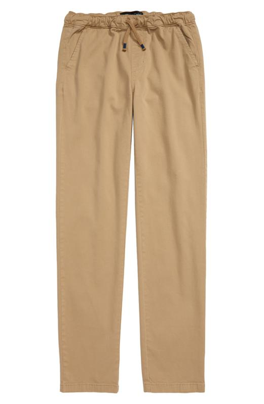 All Day Relaxed Pants