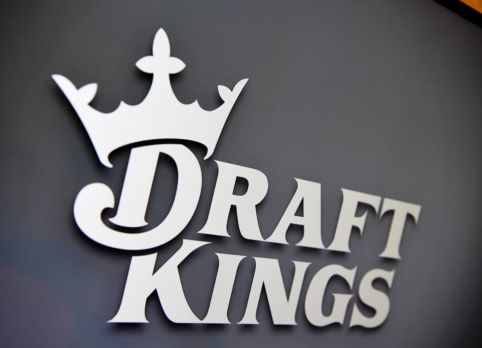 DraftKings Las Vegas Office