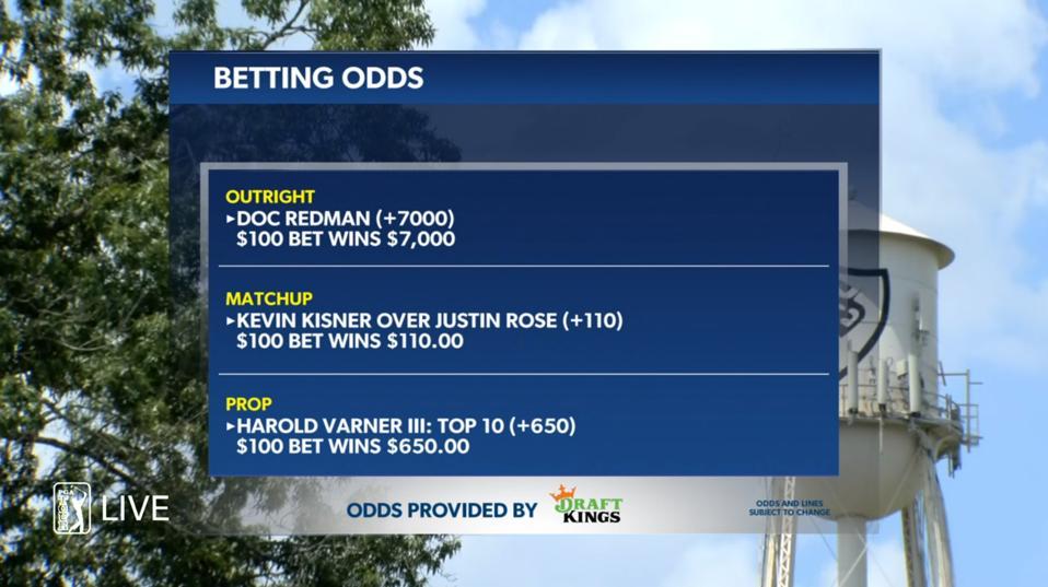 Oncore golf uk betting bettingexperts tennis