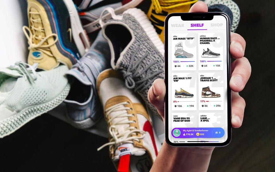 aglet, sneakers, sneakerhead, drops, drop day, adidas, nike, yeezys