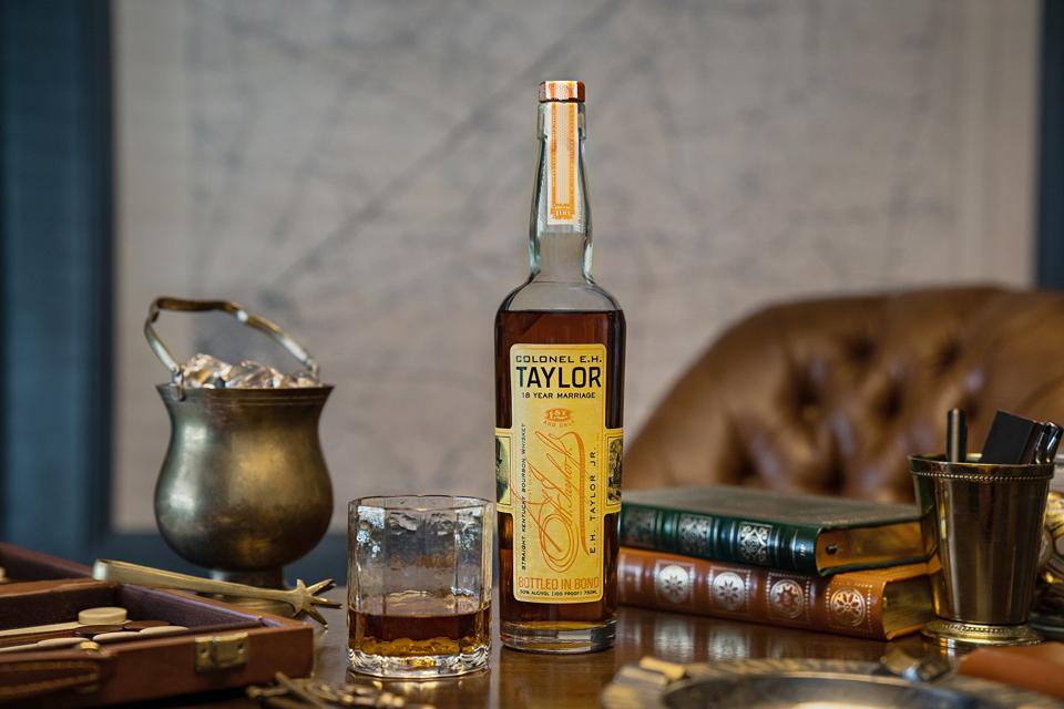 covid19, coronavirus, world's best bourbon, rye, scotch, world's best whiskey