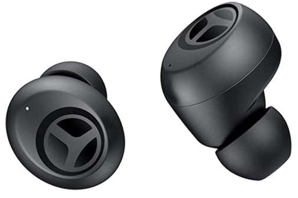 Tranya T10 earbuds