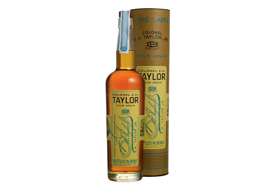 covid19, coronavirus, world's best bourbon, pappy van winkle, bourbon