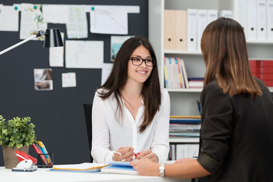 How To Attract Candidates To Hard-To-Fill Positions | Stephanie Burns