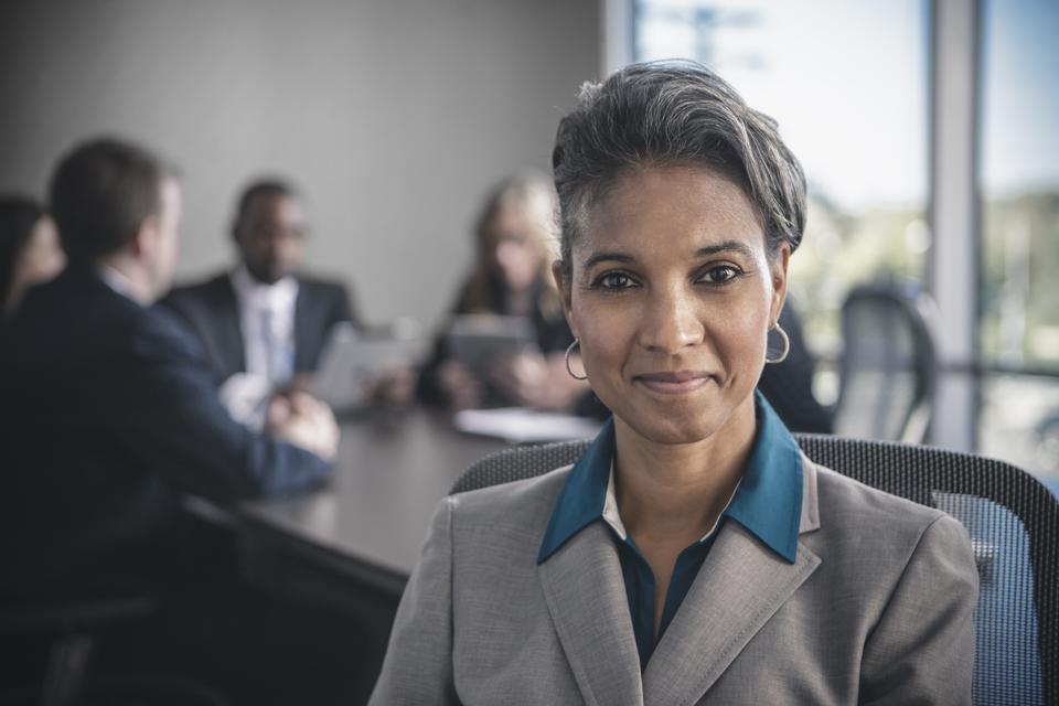Business leaders encouraging open debate