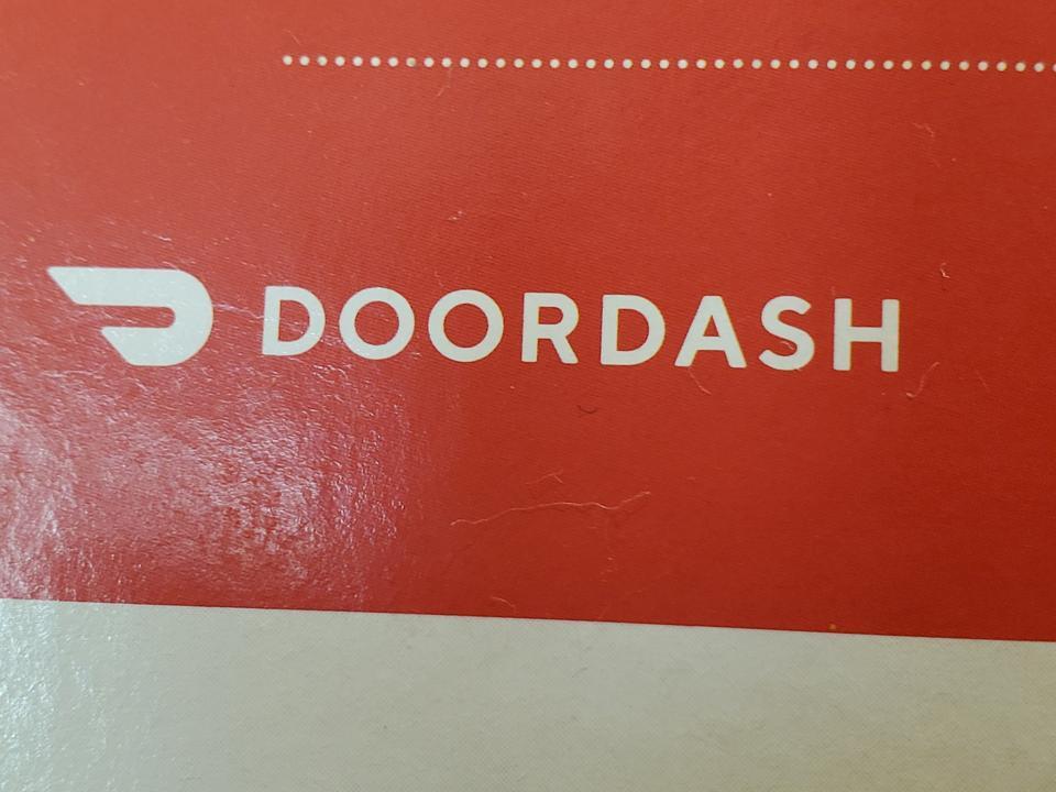 DoorDash NBA