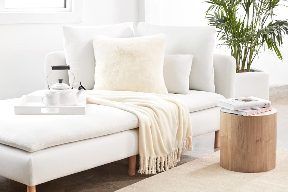 nordstrom throw