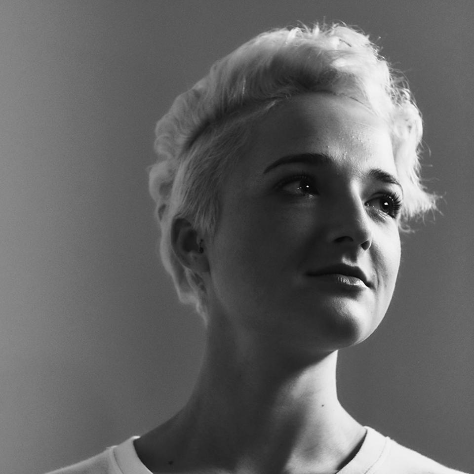 Alice Potts