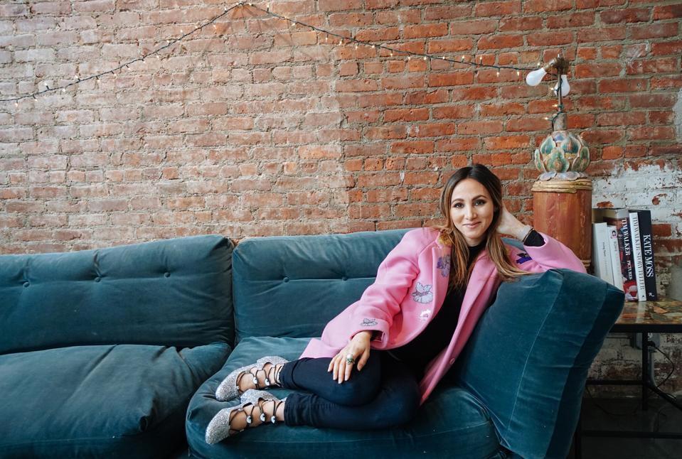 Kristina Lopez Adduci