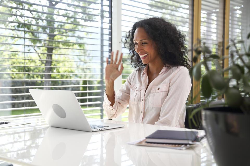 Transform Customer Experience
