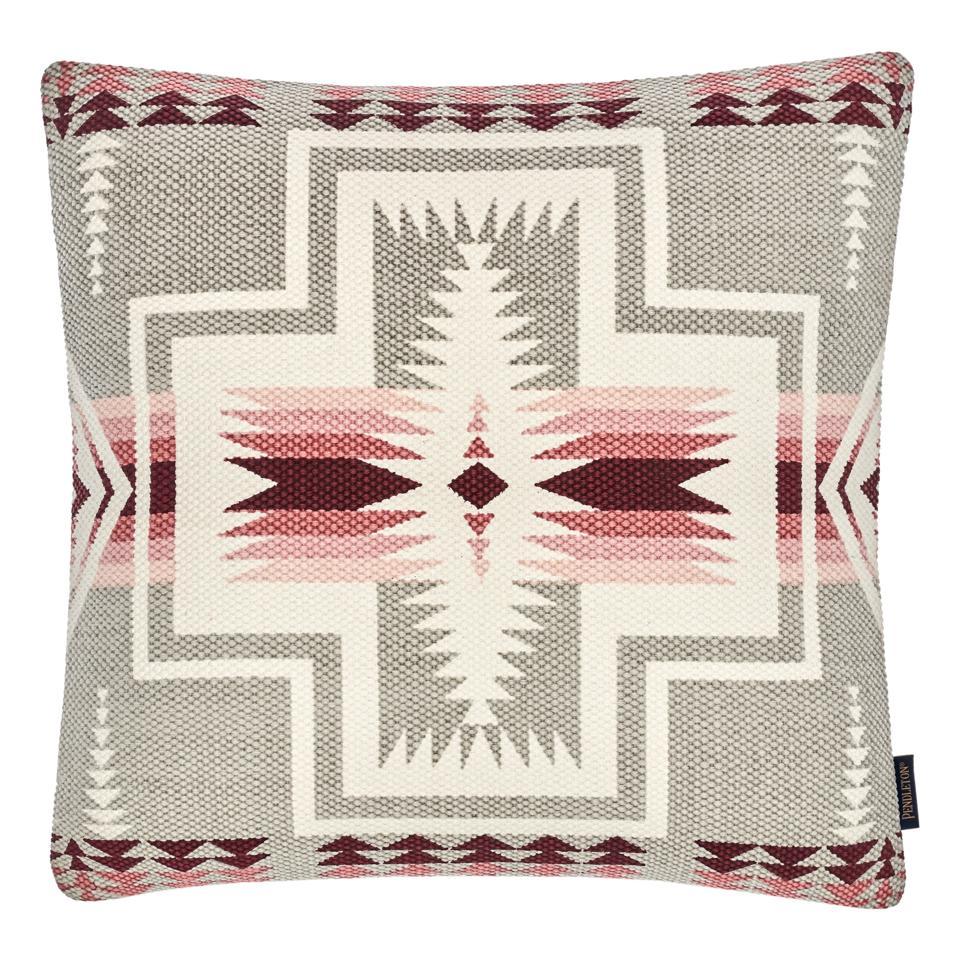 Pendleton Harding Accent Pillow