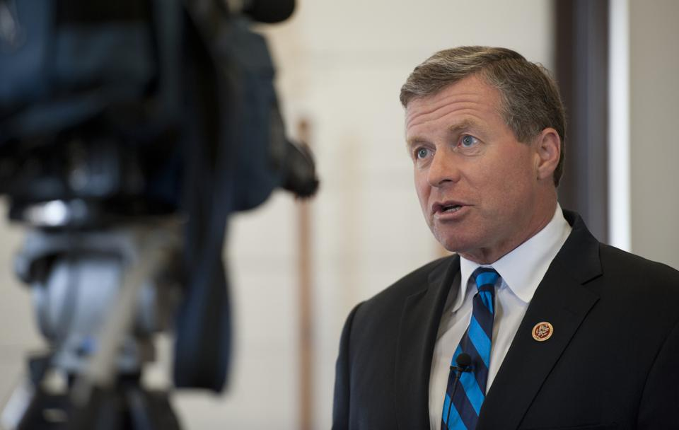 Charlie Dent Town Hall