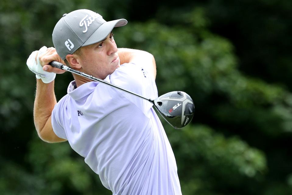 Betting bias golf alternative investments means