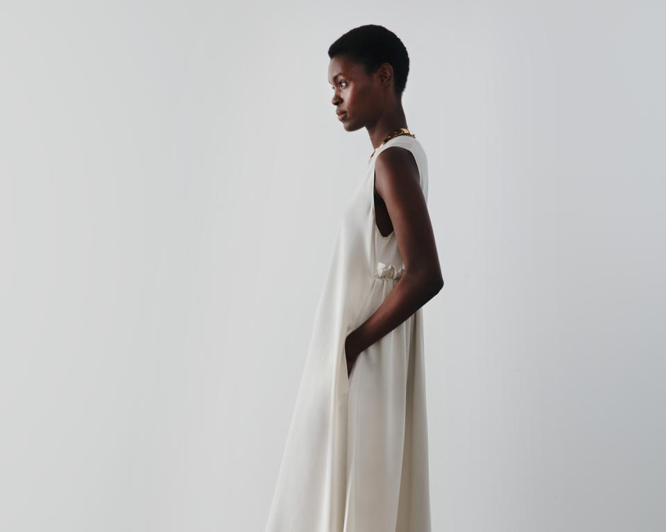 Nynne SS21.