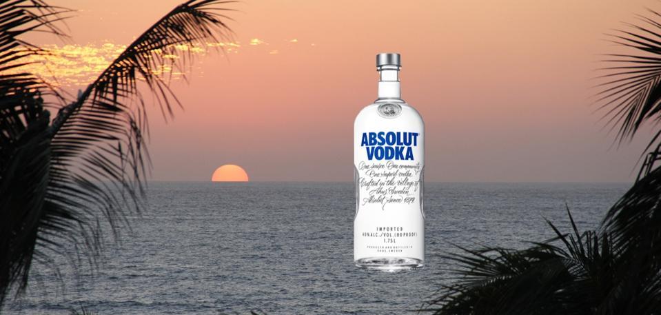covdi19, coronavirus, vodka, spirits, whisky
