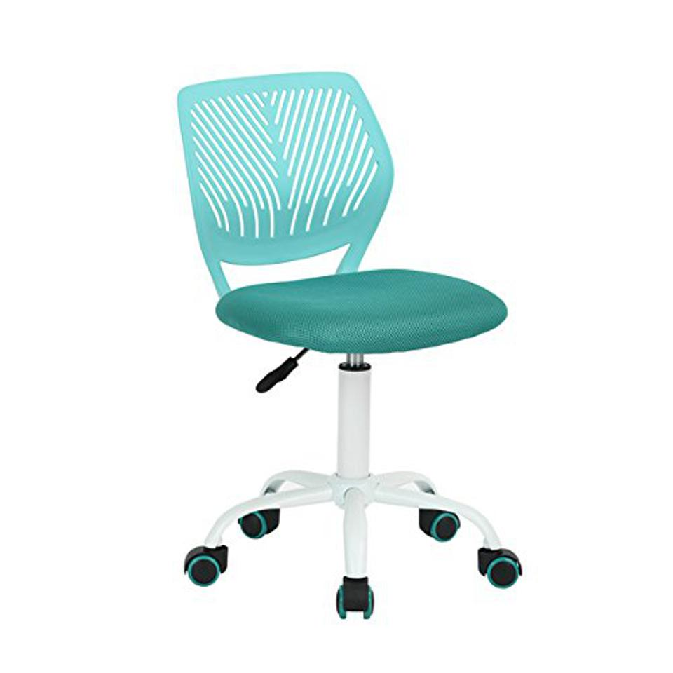 eHomeProducts Children's Study Chair